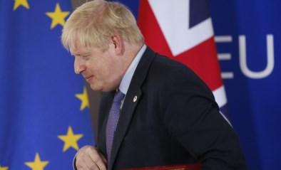 Akkoord of geen akkoord over Brexit: Boris Johnson heeft het zo geregeld dat hij altijd wint