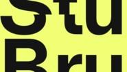 Radio 2 blijft grootste radiozender van Vlaanderen, Studio Brussel gaat achteruit