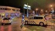 Auto ramt politiebureau in Kerkrade: geen gewonden, verdachte opgepakt