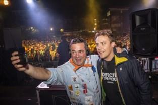 """Kris Declercq liever geen voorzitter CD&V: """"Ik kies 100% voor Roeselare"""""""