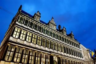"""Gent gaat belastingen """"optimaliseren"""" en """"beter innen"""": 19 miljoen euro per jaar"""