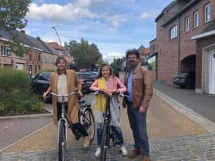 Oosterzele keurt voorstel goed om fietspremie in te voeren voor wie auto inruilt