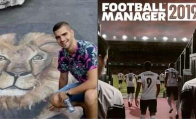 Voetbalfan krijgt 'job' aangeboden bij club dankzij straffe prestaties in Football Manager