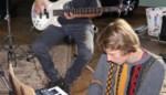 Jonge creatievelingen tonen hun werk in Sint-Jansgodshuis