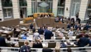Open VLD wil af van Vlaamsparlement.tv