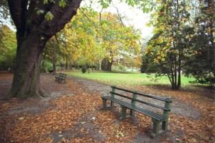 Deze twintig Gentse stadsparken worden de komende jaren onder handen genomen