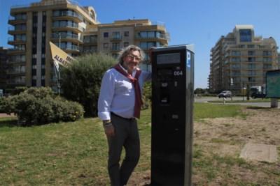 """Betalend parkeren schrikt frigoboxtoerist af: """"We trokken beter cliënteel aan"""""""