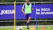 CLUBNIEUWS. Vincent Kompany wellicht niet in selectie Anderlecht, Percy Tau nog onzeker bij Club Brugge