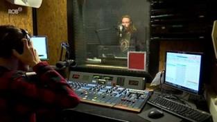 VIDEO. Radio Scorpio wordt 40! Tijd voor een terugblik op 40 jaar eigenwijze radio