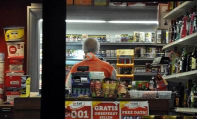 Diepvriesproducten in beslag genomen bij controles dag- en nachtwinkels