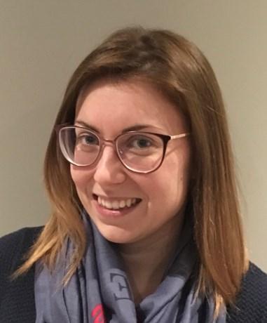 """Bettina Sandermans: """"Ik hoop dat commissies nu ook ernstig gaan genomen worden"""""""