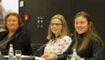 Paulien Van Velthoven vervangt Luk Galle in de gemeenteraad