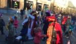 Kleuterschool Boskabouters in Meldert stopt ermee