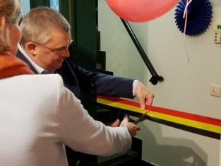 Eerste overHoophuis in Vlaams-Brabant opent de deuren