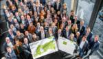 Gemeenten ondertekenen een nieuw Klimaatengagement