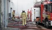 "Zware brand verwoest woning, gezin moet op zoek naar noodopvang: ""Dit weekend op hotel, daarna andere oplossing vinden"""