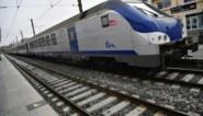 Spontane staking bij Franse spoorwegen na treinongeval
