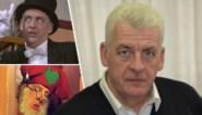 Ook Walter De Donder, burgemeester van Affligem en van 'Samson en Gert', wil voorzitter van CD&V worden