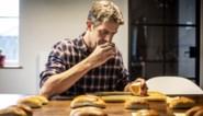 """Meesterbakker proeft 10 sandwiches uit de supermarkt: """"Dit is geen lekkere sandwich"""""""