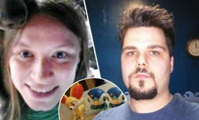 """Verdachte van Pokémonmoord vertelt na 2,5 jaar zijn versie van de feiten: """"We hebben seks gehad. En dat is ontspoord"""""""