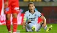 Juiste beslissingen? VAR keurt doelpunt van Club Brugge af, Moeskroen klaagt over niet gefloten fout voor goal Vanaken