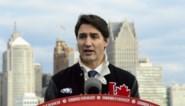 Na corruptieschandaal, oliepijplijn en enkele oude foto's moet wonderboy van de Canadese politiek vechten voor herverkiezing