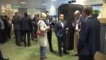 VIDEO. Cegeka na verhuis naar Corda Campus meer dan ooit parel aan de kroon van de Limburgse economie