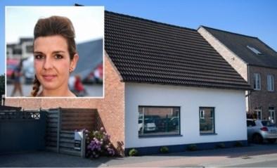Ex-schepen Anick Berghmans krijgt 30 maanden cel, waarvan 24 met uitstel, voor rol bij plofkraak in Lommel