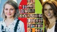 Commerciële zender wint strijd om de schermgezichten: waarom VTM alles doet voor een nieuw leger aan bv's