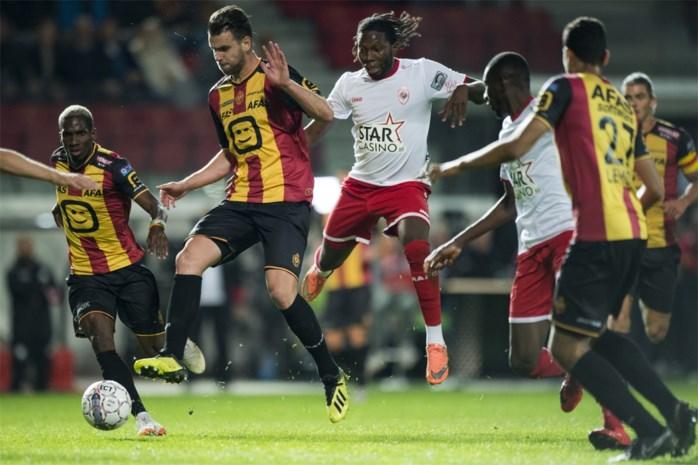 De opvallende gelijkenissen tussen KV Mechelen en Antwerp