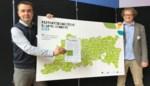 Begijnendijk ondertekent nieuw klimaatengagement