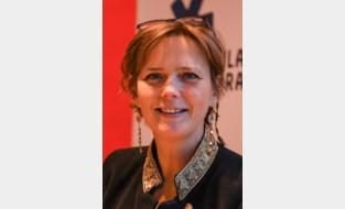 Katrien Partyka blijft Tiens burgemeester