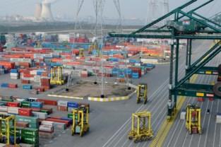 Havens van Antwerpen en Zeebrugge willen fuseren