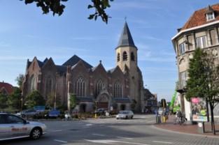 Ingrijpend plan in de maak voor kerken en erediensten