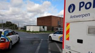 Vrachtwagenchauffeur kan openstaande boete van 67.432 euro niet betalen: voertuig in beslag genomen
