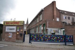 Onduidelijkheid over toekomst gemeentelijke basisschool De Schatkist