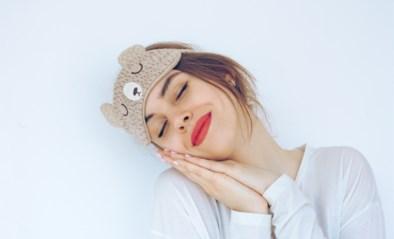 Moeite om in slaap te vallen? Japans trucje kan je helpen