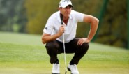 Nicolas Colsaerts pakt de leiding in Open de France golf