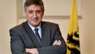 Vlaamse taskforce over Brexit komt maandag bij elkaar