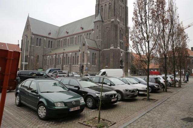 7 miljoen euro voor circulatieplannen in Gentse wijken: Sint-Amandsberg als eerste