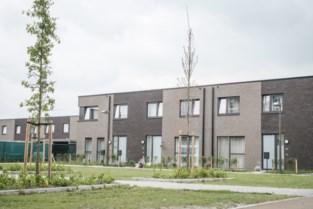 """Woonpunt wil vergroenen: """"Inzetten op tuinwijken en aanplanting van bomen"""""""