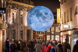 Nog zeker twee keer Lichtfestival in Gent: data zijn vastgelegd