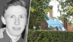 """Nadat tiener werd verpletterd in tragisch ongeval: """"Vader heeft dood van eigen zoon veroorzaakt"""""""