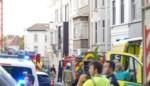 Moeder en dochter zwaargewond na ontploffing in huis aan Citadelpark
