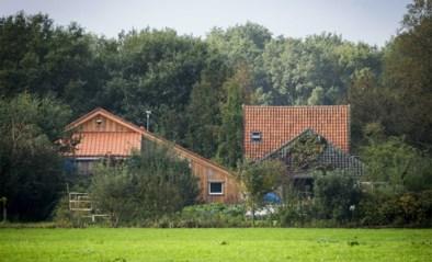 Nu ook vader (67) van Nederlands 'spookgezin' aangehouden
