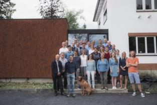 Expert in veiligheid, milieu en asbest in Glabbeek én Sint-Niklaas