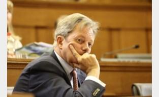 Gentse Open VLD heeft nieuw bestuur: Geert Versnick niet verkozen, Mick Daman wel