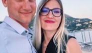 """Tim Wellens trouwt in Monaco met zijn Sophie: """"Zij heeft 95 procent van het werk gedaan"""""""