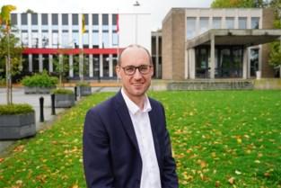 """Vincent Van Peteghem kan nieuwe voorzitter van CD&V worden: """"Er is meer mogelijk voor onze regio"""""""
