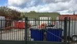 Illegale fabriek voor miljoenen sigaretten in loods
